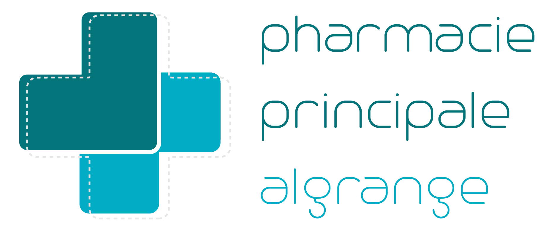 Pharmacie Principale Algrange
